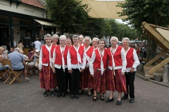 Batenburgse Dag 2018